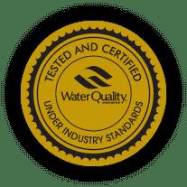certificados kangen 2