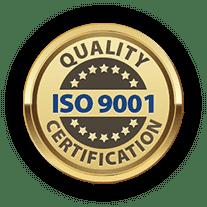 certificados kangen 5