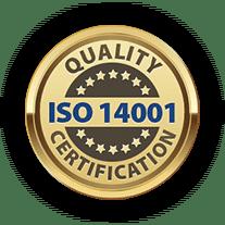 certificados kangen 6
