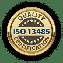 certificados kangen 7