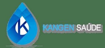 Água Kangen Saúde
